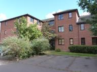 1 bedroom Apartment to rent in Cranbrook, Woburn Sands...