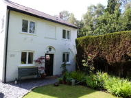 2 bed Detached property in West Hill, Aspley Guise...