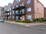 2 bedroom Ground Flat in Greensand View...