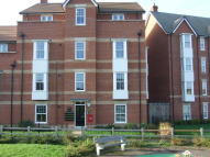 Flat to rent in Fletton Dell...