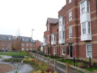 2 bedroom new Apartment in Fletton Dell...