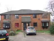 Flat for sale in Cranbrook, Woburn Sands...
