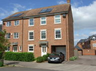 5 bedroom semi detached home for sale in GREENSAND VIEW...
