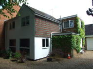 3 bedroom semi detached home in WEST ROAD, Woburn Sands...