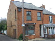 semi detached property for sale in Vicarage Street...