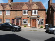2 bed Flat in BEDFORD ROAD...