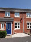 3 bedroom Terraced home to rent in TURNPIKE COURT...