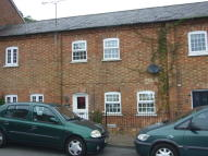2 bed Cottage for sale in RUSSELL STREET...