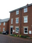 4 bedroom semi detached property to rent in GREENSAND VIEW...