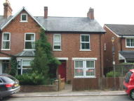 3 bedroom End of Terrace property for sale in WEST HILL, Aspley Guise...