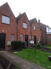 1 bed Cottage to rent in Leighton Street, Woburn...