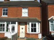 2 bedroom End of Terrace home in The Leys, MK17