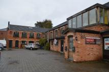 property for sale in James Court, GAINSBOROUGH