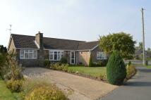 Detached Bungalow for sale in Arden Moor Way...