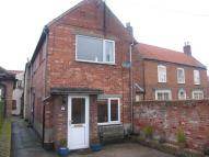 property for sale in Maltkiln Road, FENTON