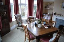 4 bedroom Detached house in Mainwaring Road, Lincoln