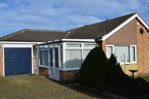 3 bed Bungalow in Greenway, WELTON