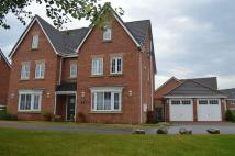 property for sale in Londinium Way, North Hykeham, Lincoln