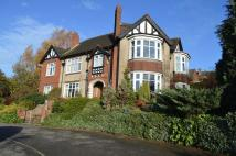 property for sale in Yarborough Road, LINCOLN