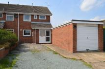 3 bedroom semi detached house in St Peters Avenue...