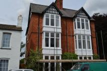 1 bedroom Flat for sale in Church Lane, Lincoln