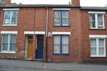 Apartment for sale in Union Road, LINCOLN