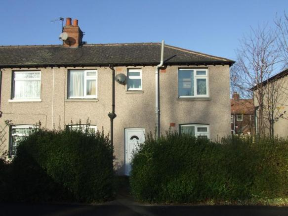 3 bedroom house for sale in Duke Of York Avenue, Portobello ...