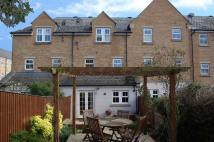 3 bed Town House for sale in Pinders Square, Wakefield