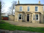 4 bedroom property for sale in Highfield Road, Horbury...