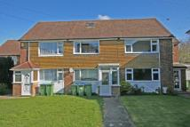 2 bedroom Terraced home for sale in High Point, New Eltham...