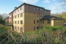 1 bed Retirement Property for sale in Green Bank Lodge...