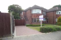 2 bed Flat in Prescott Avenue...
