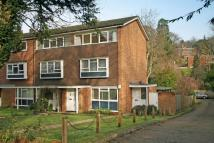2 bed Maisonette in Clare Court...