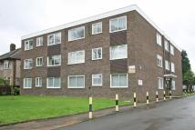 Ground Flat to rent in 192 Main Road, Sidcup...