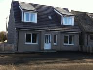 3 bed Detached house to rent in Gauchhill, Kintore...