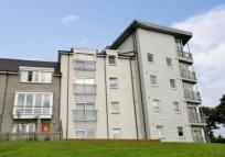 2 bedroom Penthouse in Rubislaw View, Floor...