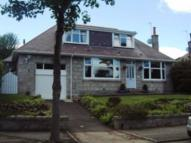 4 bedroom Detached home to rent in Woodstock Road, Aberdeen...