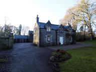 2 bed Cottage to rent in Culter House Road...