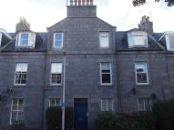 Richmond Terrace Flat to rent