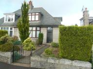 3 bed semi detached property to rent in Rubislaw Park Crescent...