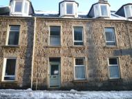 1 bed Flat in South Mount Street T/L...