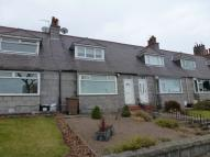 Terraced property to rent in Abergeldie Terrace...