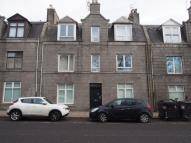 Great Northern Road Flat to rent
