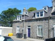 3 bed Flat to rent in View Terrace Top Floor...