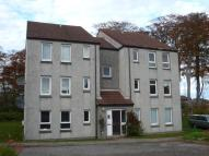 Flat to rent in Lee Crescent North...