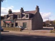 1 bedroom Flat to rent in Victoria Street, Dyce...