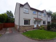 semi detached house in Seaview Place...
