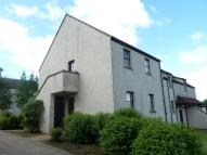 2 bed Flat in Flat  Kingswells Avenue...
