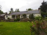 Cottage to rent in Pitmedden, Aberdeenshire...