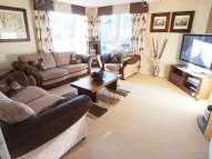 3 bed Flat in Mary Emslie Court...